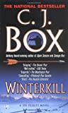 Winterkill, C. J. Box, 0425195953
