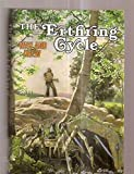 img - for The Memoirs of Alcheringia / The Master of Norriya / The Gaian Expedient (The Erthring Cycle) book / textbook / text book