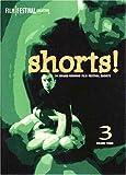 shorts! volume 3