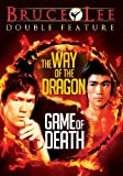 Bruce Lee - Way of the Dragon/ Game of Death