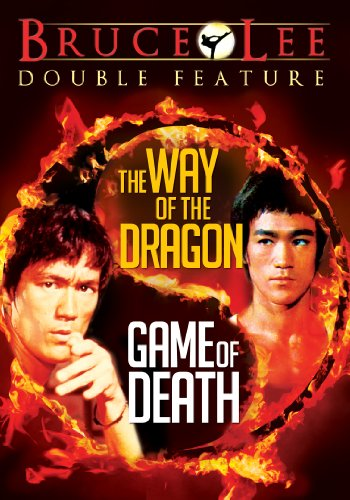 bruce-lee-way-of-the-dragon-game-of-death