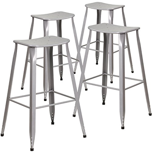 flash-furniture-high-metal-indoor-outdoor-barstool-4-pack-30-silver