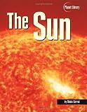 The Sun, Robin Kerrod, 0822539012