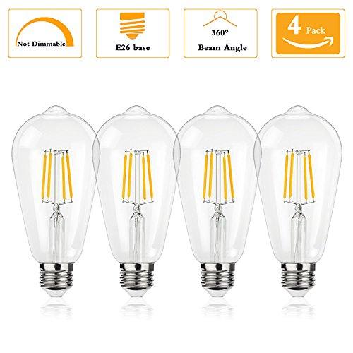 Frog Design Led Light Bulb - 2