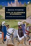 Vita di Eleonora d'Arborea : principessa medievale di Sardegna