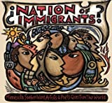 img - for Nation of Immigrants book / textbook / text book