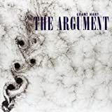 The Argument (2xLP+MP3)