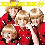 サイショの恋~モテたくて~/FLAME(初回生産限定盤A)(DVD付)