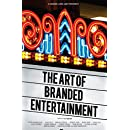 Amazon.com  A Cannes Lions Jury Presents  The Art of Branded ... 12b124ec4