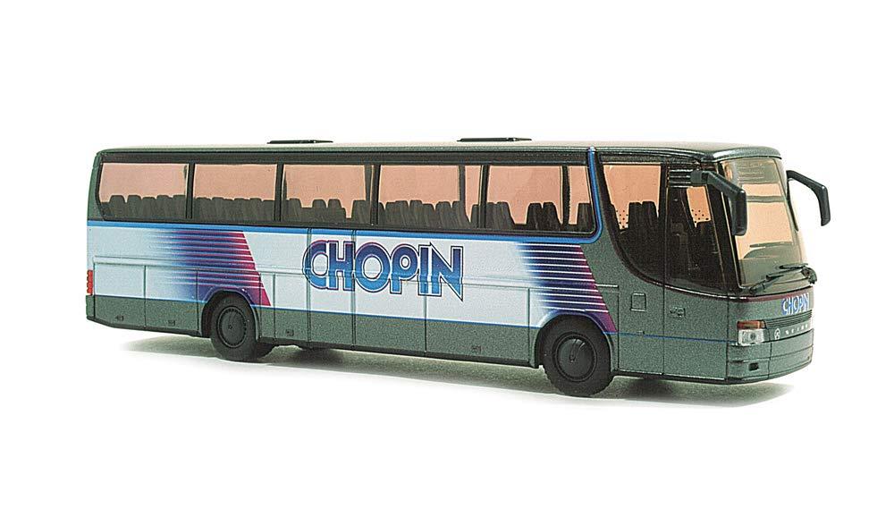 /152/974/cm Setra S 315/HD Chopin Bus Mod/èle Reitze Rietze/