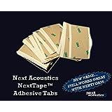 NextTape Foam Adhesive Tabs