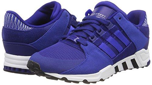 para Deporte EQT Colores Azufue Adidas Zapatillas RF Support Ftwbla Tinmis Hombre de Varios XqxYO