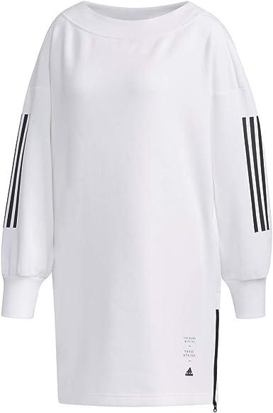 Amazon.com: Adidas ED1414 - Camisetas deportivas para mujer ...