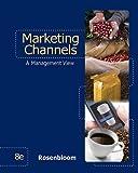 Marketing Channels 9780324316988