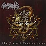 Eternal Conflagration by Abominator (2008-12-22)