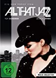 All that Jazz - Hinter dem Rampenlicht (Music Collection)