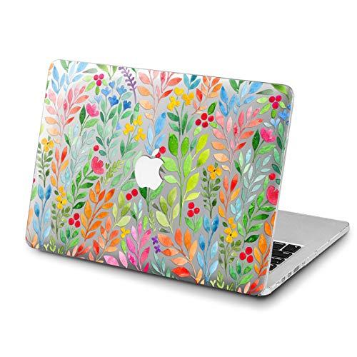 Lex Altern MacBook Air Case 13 inch Pro