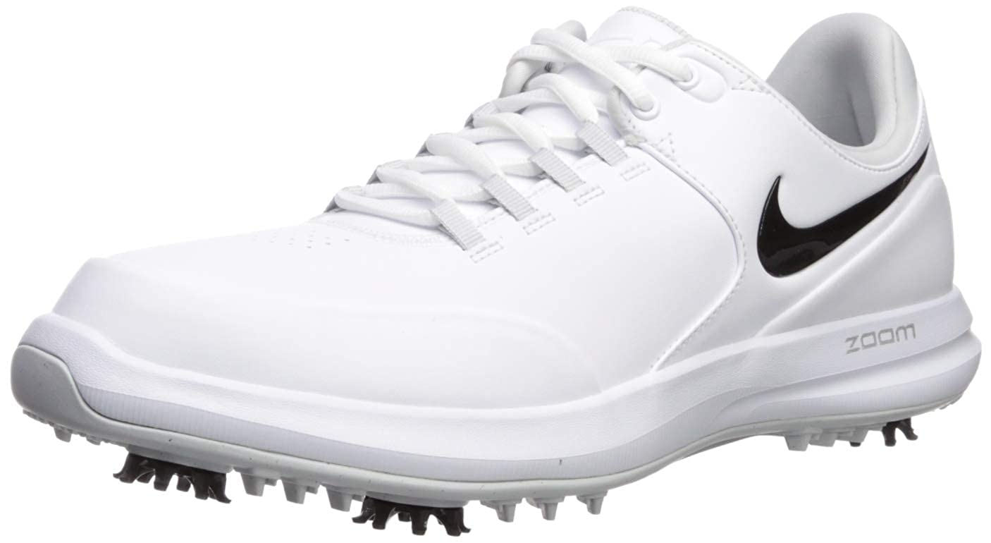 Nike Men s Golf Air Zoom Accurate Shoes 909723