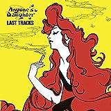Last Tracks (Remaster)