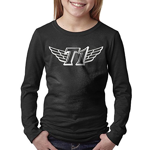 youths-sk-telecom-t1-long-sleeve-tee-shirts-large