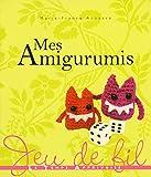 MES AMIGURUMIS