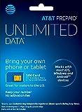 AT&T Prepaid - SIM Kit