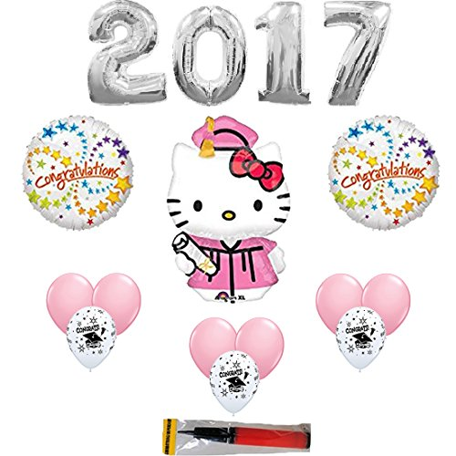 Hello-Kitty-Congratulations-Grad-Balloon-Decorating-Kit