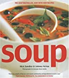 Soup, Johnny Acton and Nick Sandler, 1856265064