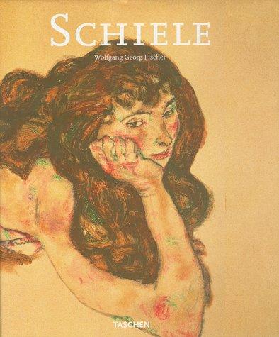 Egon Schiele (Big Series Art)