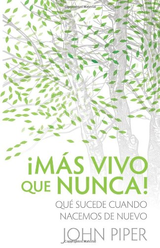 Download Más vivo que nunca! (Spanish Edition) pdf epub