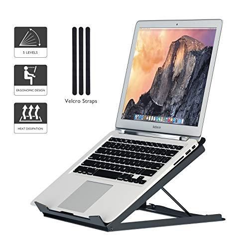 Most Popular Notebook Computer Stands