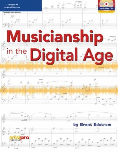 Download Musicianship in the Digital Age ebook