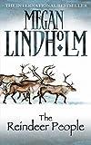 The Reindeer People (Reindeer People 1)