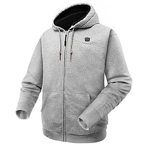 Buy battery heated jacket