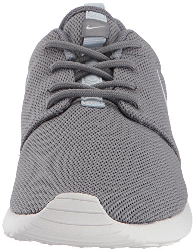 Pure Summit Roshe Nike Men's Grey Cool Run Platinum White w1wHqX4T