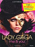 Lady Gaga, Posy Edwards, 1409123146