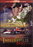 Indianapolis 500: The 88th Running (Collectors Edition)