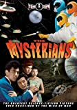 Buy The Mysterians