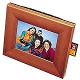 Kodak Smart Picture Frame