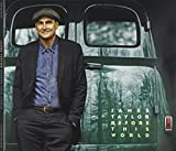 James Taylor - Before This World {Deluxe Edition} CD with 3 Bonus Tracks and  DVD