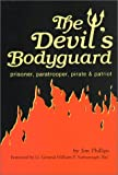 The Devil's Bodyguard, Jim Phillips, 093257212X