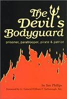 Devil's Bodyguard