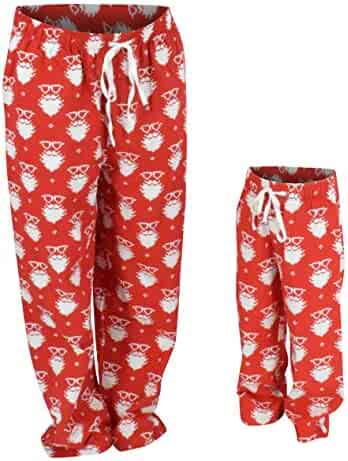 ac6d0d76a Shopping Under  25 - Pajama Bottoms - Sleepwear   Robes - Clothing ...