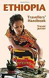 Ethiopia - Travellers  Handbook (Travel Guide)