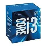 Intel Corp. BX80662I36100T Core i3 6100T Processor LV