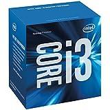 Intel BX80662I36100T Processeur  Core i3-6100T 3.20GHz