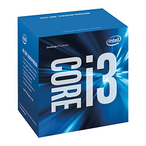 Intel Corp BX80662I36100T 6100T Processor