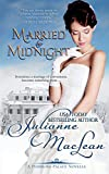 Married By Midnight: A Pembroke Palace Novella