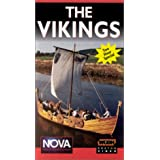 Nova: The Vikings