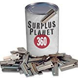 Cheap P38 Can Opener 20pk